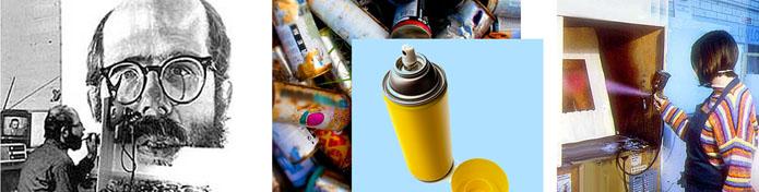 nontoxicprint | Nontoxic Printmaking, Safe Painting